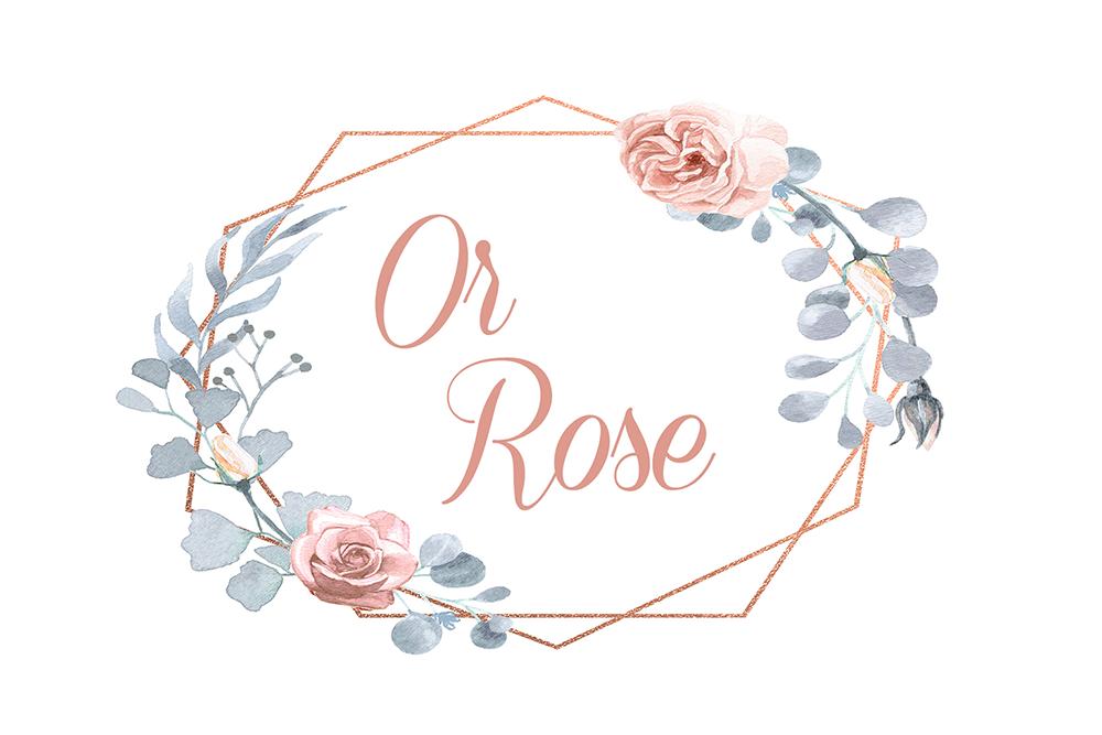 Kerdi Drain - Or Rose Mot